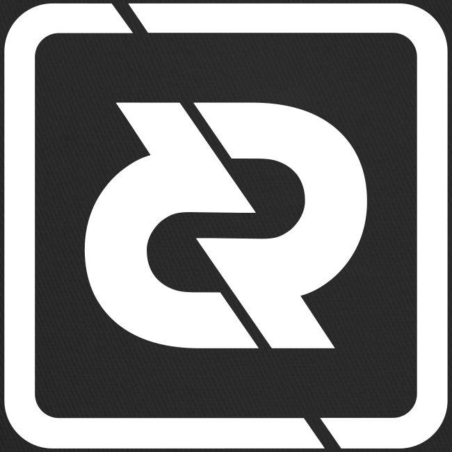 Refluxed 2017 - Logo Cap