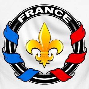 France fleur de lys