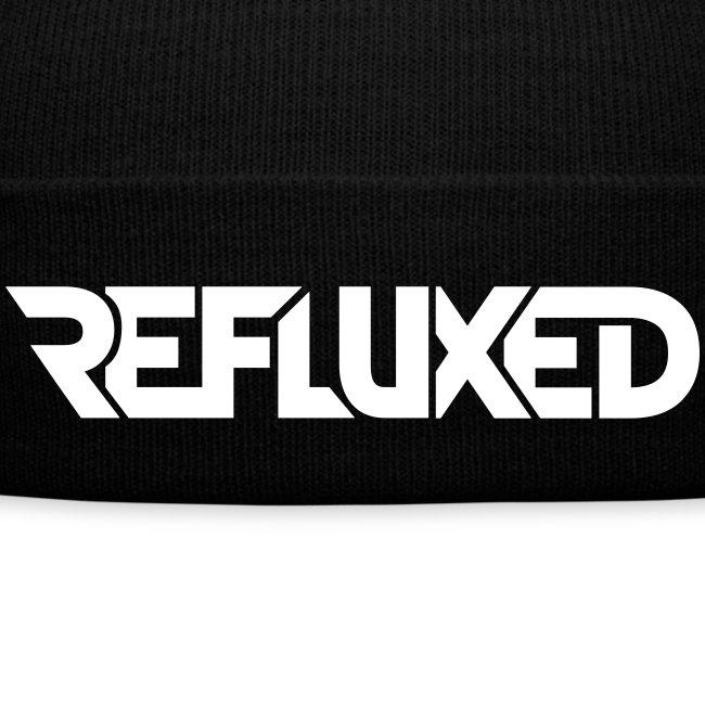 Refluxed - Beanie