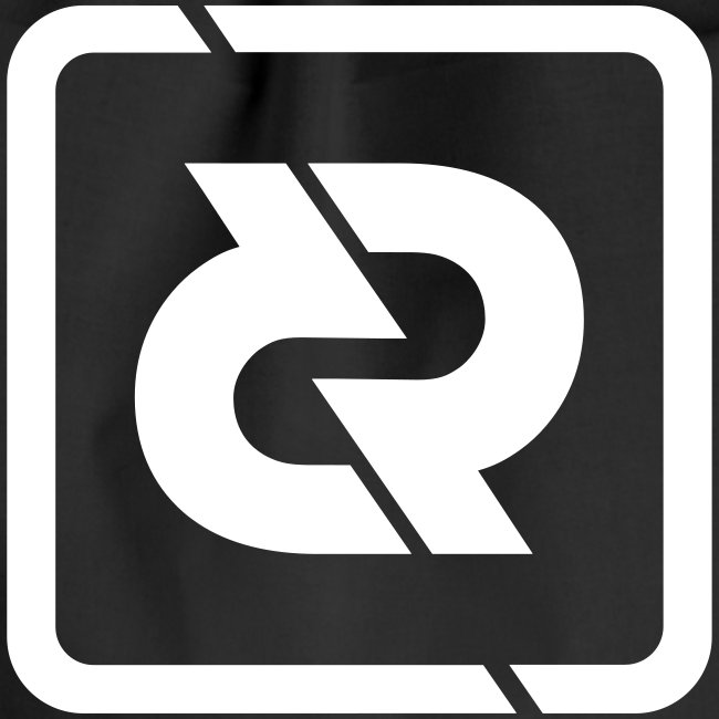 Refluxed - Bag Design 1