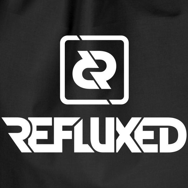 Refluxed - Bag Design 2