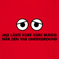 Motiv ~ Kure Kure Underground • Bas T