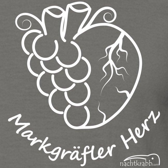 Markgräfler Herz