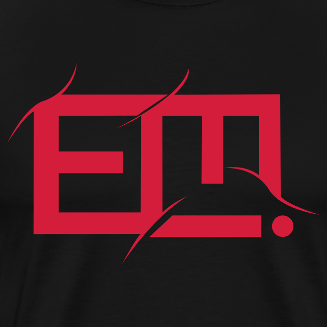 Emmiej Logo T-Shirt