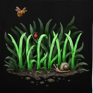 1823946_14605360_grow_vegan_orig