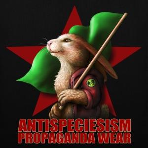propaganda_wear_shirt