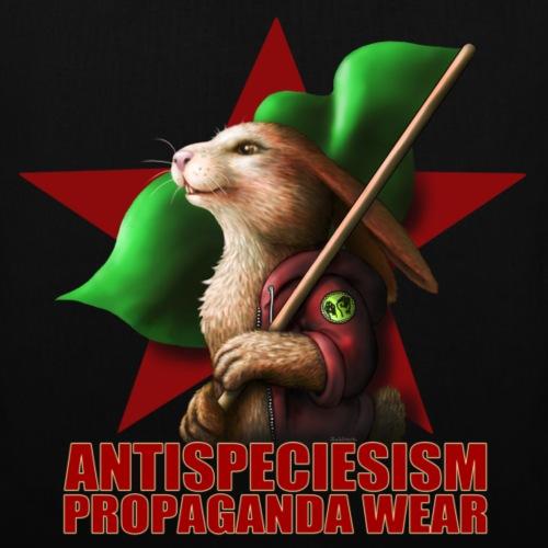propaganda wear shirt