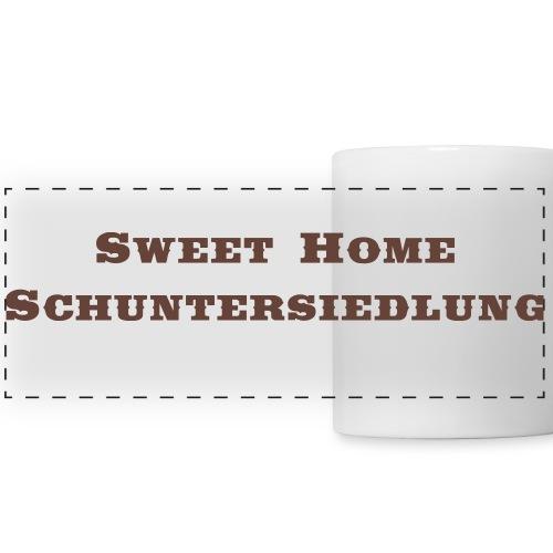 Schuntersiedlung-Saddlebag