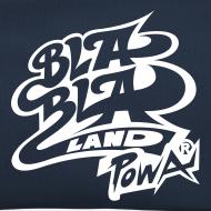 Motif ~ Sac Blabla Logo
