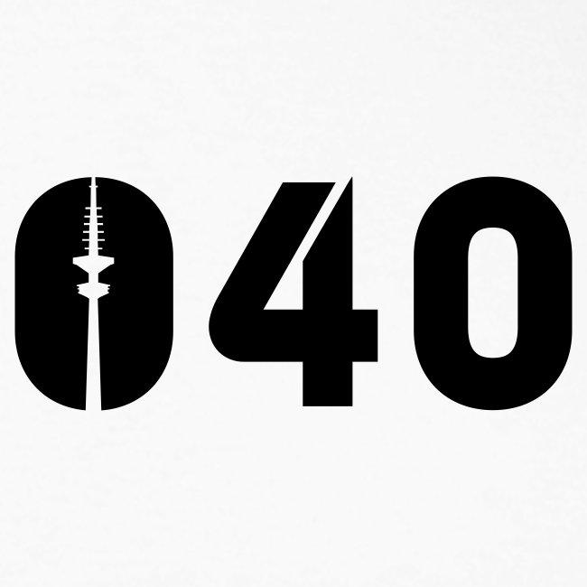 040 LONGSLEEVE