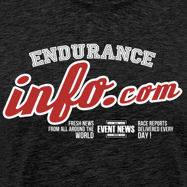 Endurance Info : fresh news from all around the racing world