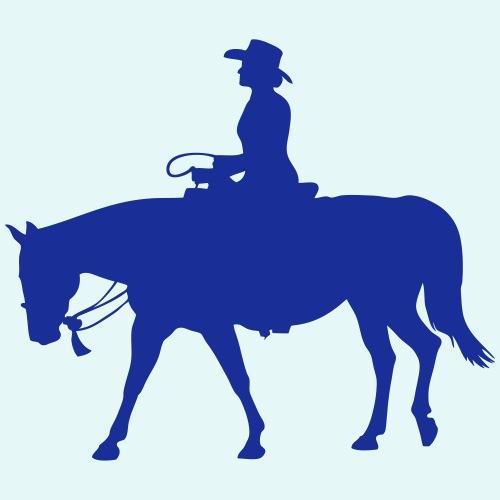Western-Lady-Bosal