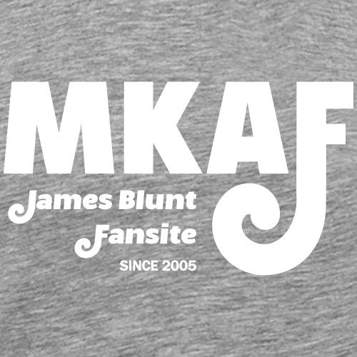 mkaflogo_spreadshirt1