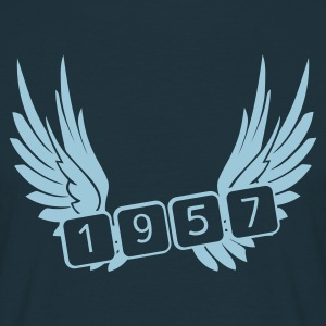 Geboren 1957