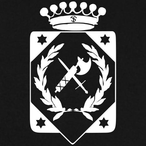 Seiller-Tarbuk Wappen.ai