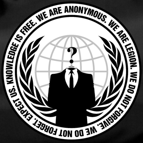 anonymous_logo_with_sloga