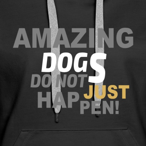AmazingDogs