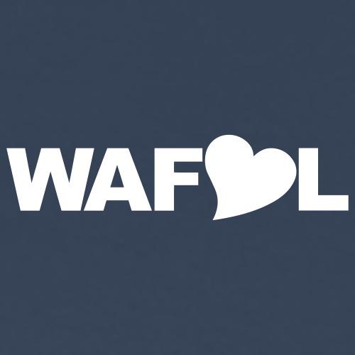 WAFLL