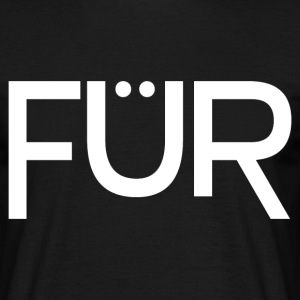 fuer_shirt-white-01