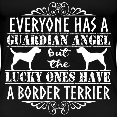 borderterrierangels