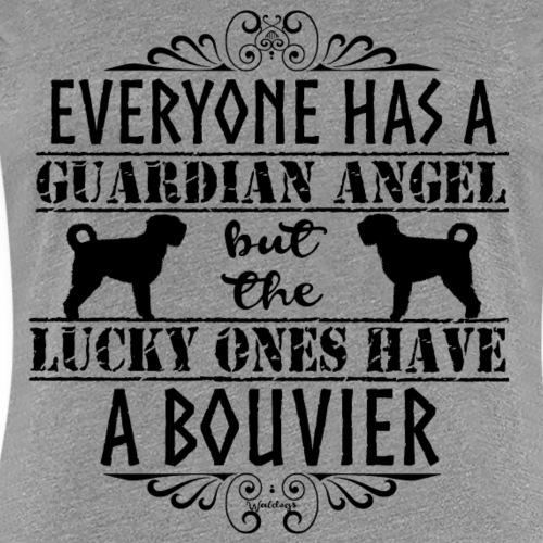 Bouvier Angels 3