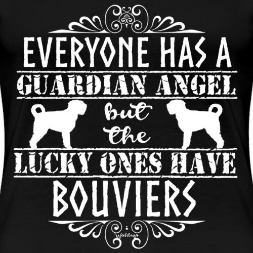Bouvier Angels 2
