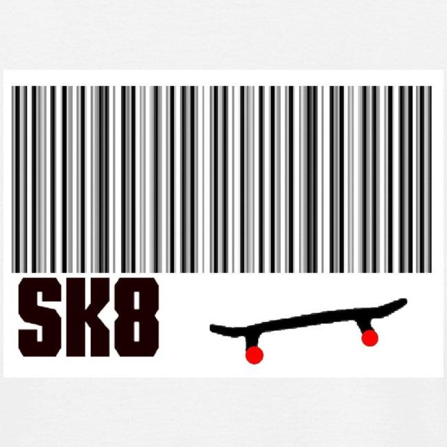 SK8 SKATE
