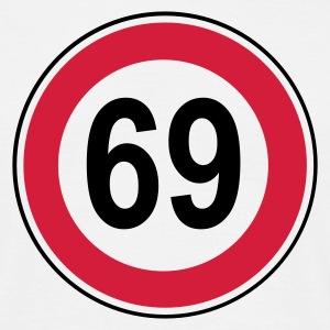 Was Ist Die Stellung 69