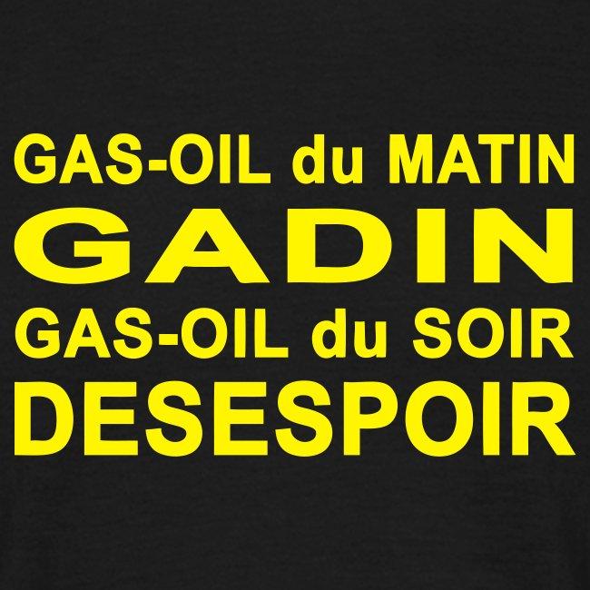 Gadin