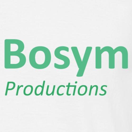Bosym Production