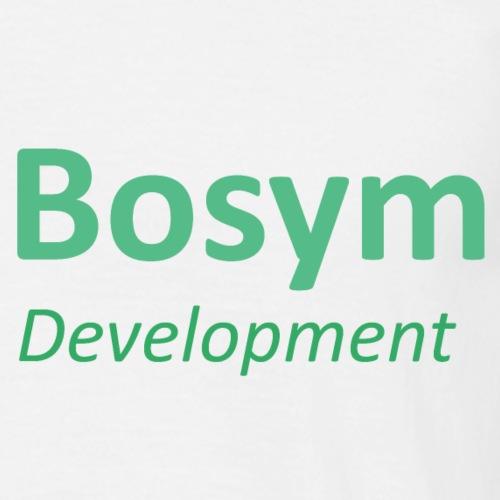 Bosym Development