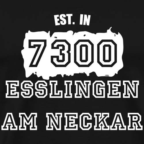 Established 7300 Esslingen