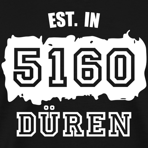 Established 5260 Düren