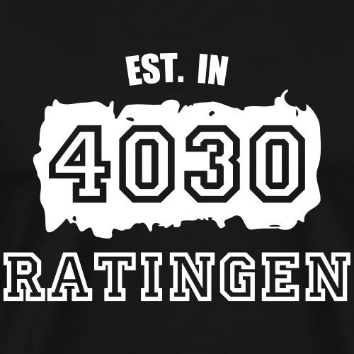 Established 4030 Ratingen