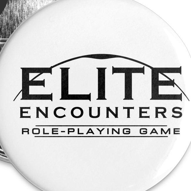 Elite Encounters Logo White Button