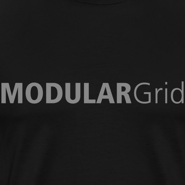 MODULARGrid - SuperBoothBabe