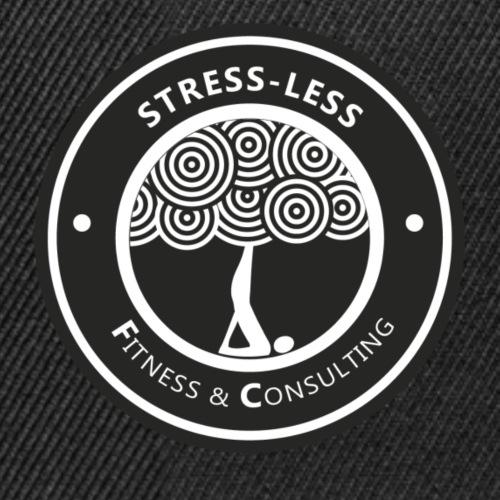 Stress-Less Way of Life