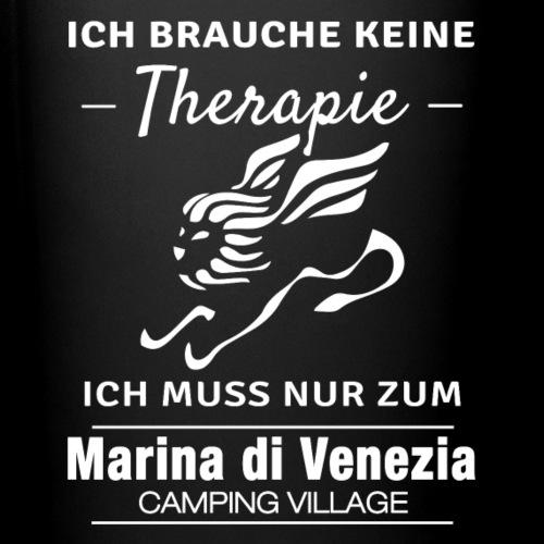 Venedig Camping Village Marina