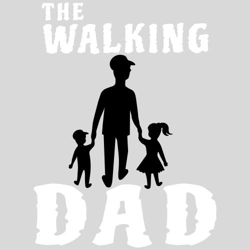 The Walking Dad (1)