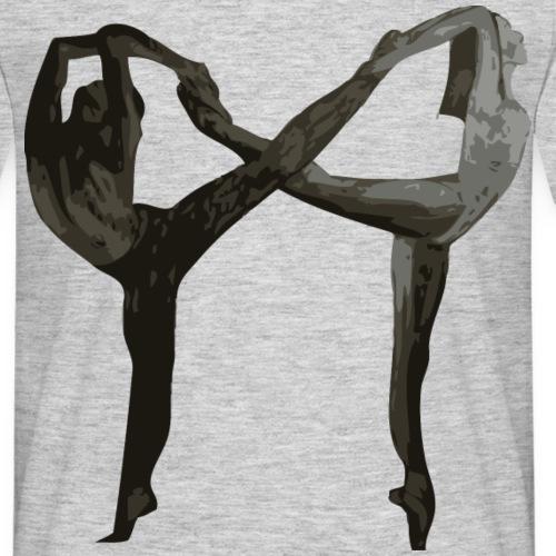 danse infini.png
