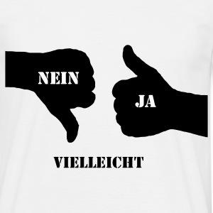 Männer kennenlernen in berlin photo 10