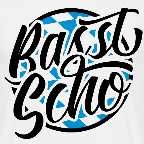 basst_scho_vectorized