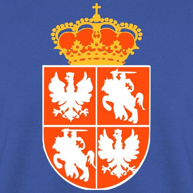 Herb Rzeczpospolitej Obojga Narodów