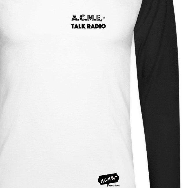 acme talkradio