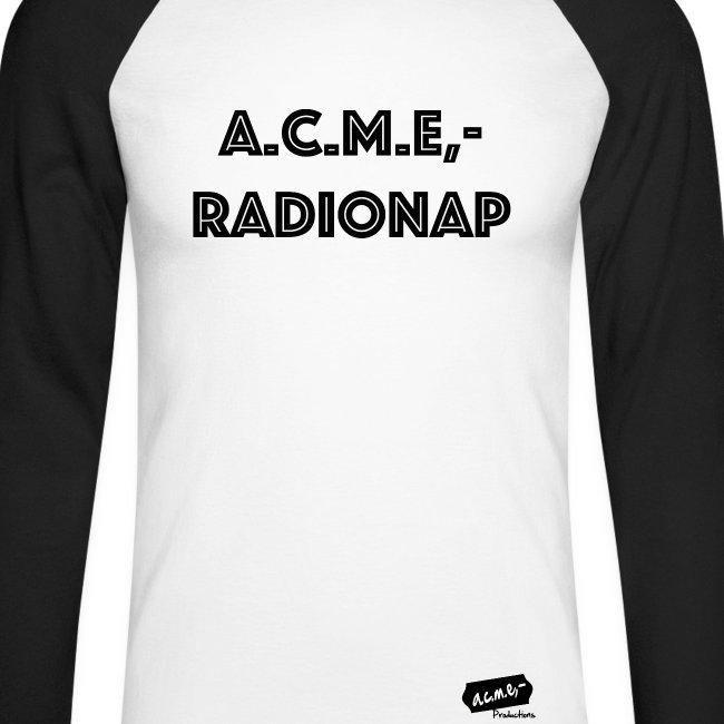 acme radiolab