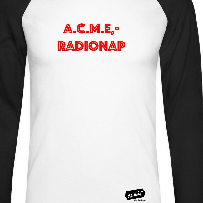 acme radiolab rot