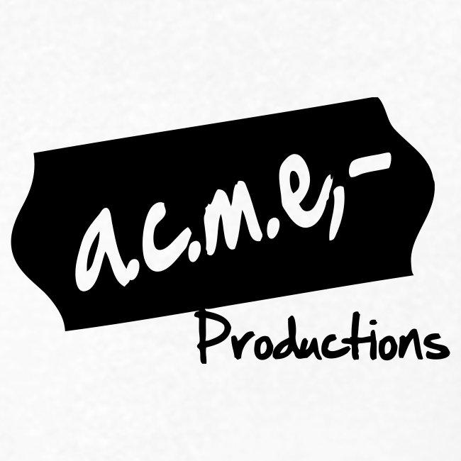 simply acme