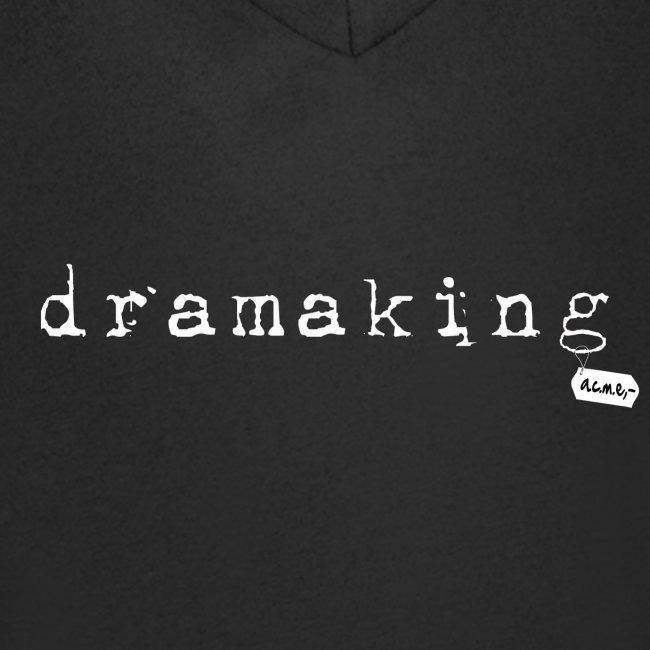 dramaking schwarz