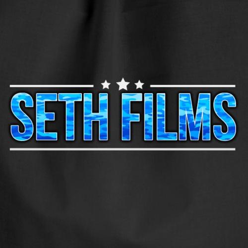3 STARS SETHFILMS BLUE CAMO.png