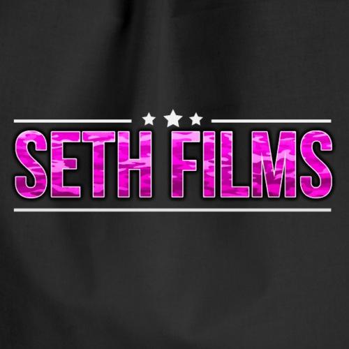 3 STARS SETHFILMS PINK CAMO.png